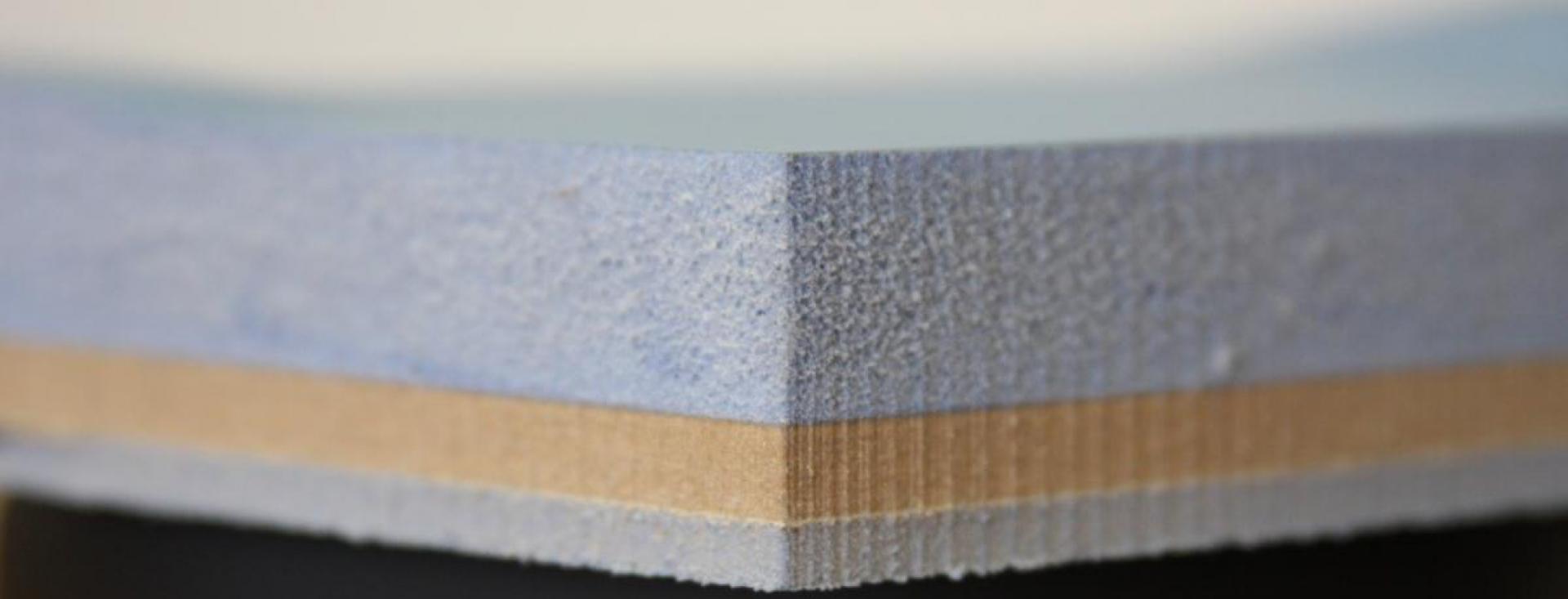 Foam Materials